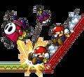 Mini Mario MVDMLM