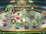 Team Minigame