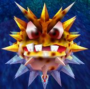 DK64 Screenshot Puftoss 2