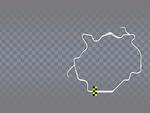 MK7 Sprite Streckenverlauf Wuhu-Rundfahrt.png
