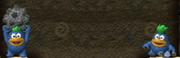 Spikaroc