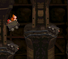 DKC Screenshot Loren-Crash.png