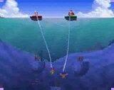 Deep Sea Divers Icon