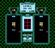 Dr Mario-2
