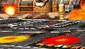 MSBNDS Screenshot Lava Blub