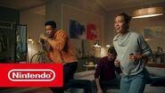Mario & Sonic en los Juegos Olímpicos Tokio 2020 - Fiesta, deportes y risas (Nintendo Switch)