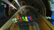 Super Mario Galaxy 2 Screenshot 36