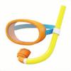 100px-SMO Swim Goggles.png