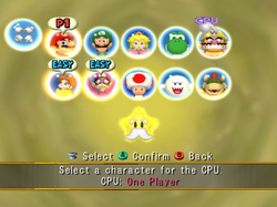 90987-mario-party-5-gamecube-screenshot-choose-your-characters-s.png