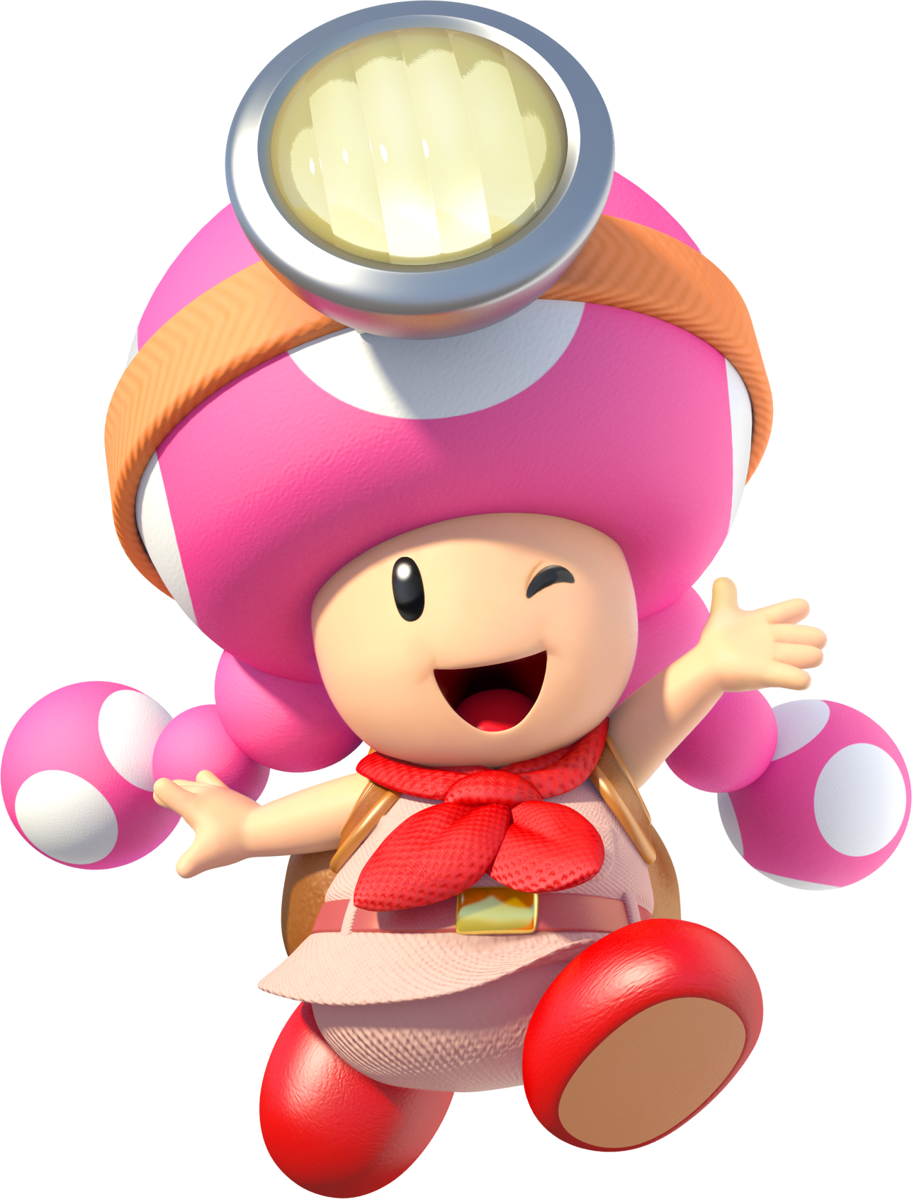 CTTT Artwork Toadette.png