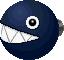 Chomp (espèce)