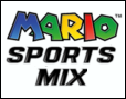 Frame-MarioSportsmix.png