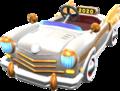 MKT Taxi de platine.png