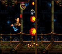 DKC3 Screenshot Feuerball-Knall.png