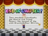 End Of Chapter 2 Storyline Text 2 PM