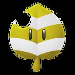 Golden Leaf.png