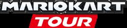 MKT Logo.png