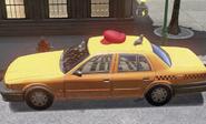 SMO Screenshot Taxi