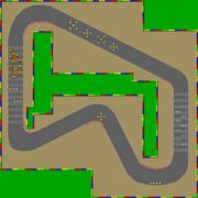 180px-SNES Mario Circuit 1 map