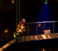 DKC Screenshot Winkys Trampelpfad 4