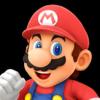 Image de Mario.png