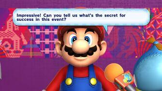 M&SJokeMarioSuccessSecret2.jpg