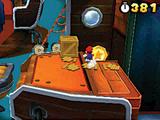 World 6-Airship (Super Mario 3D Land)