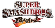 Super Smash Bros Brawl Logo.jpg