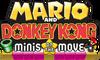 250px-M&DKMotM Logo.png