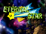 Estrella Eterna