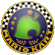 MK8 AnimalCrossingCup