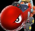 MKT Sprite Volltreffer-Blaster