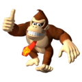 MP9 Sprite Donkey Kong.png