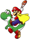 200px-SMW Mario2.png