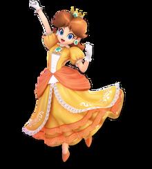 Daisy SSBU.png