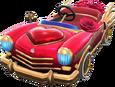 MKT Sprite Rosen-Taxi