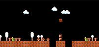 SMB World 3-2 NES 1.png