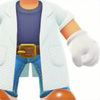 100px-SMO Scientist Outfit.png