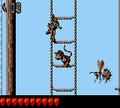 DKL2 Screenshot Schlotter-Mast 5