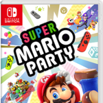 Jaquette Super Mario Party NTSC.png