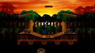 Kongo Jungle SSB4