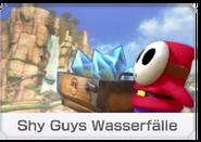 MK8 Screenshot Shy Guys Wasserfälle Icon