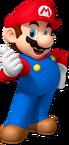 MKT Artwork Mario 2