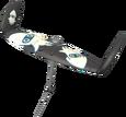 MKT Sprite Blooper-Tragflügel