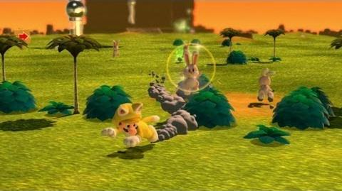 Nintendo Direct 2013.10