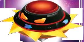 Begomankönig
