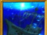 Bahía del capitán