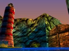 DK64 Screenshot Aqua Alptraum.png