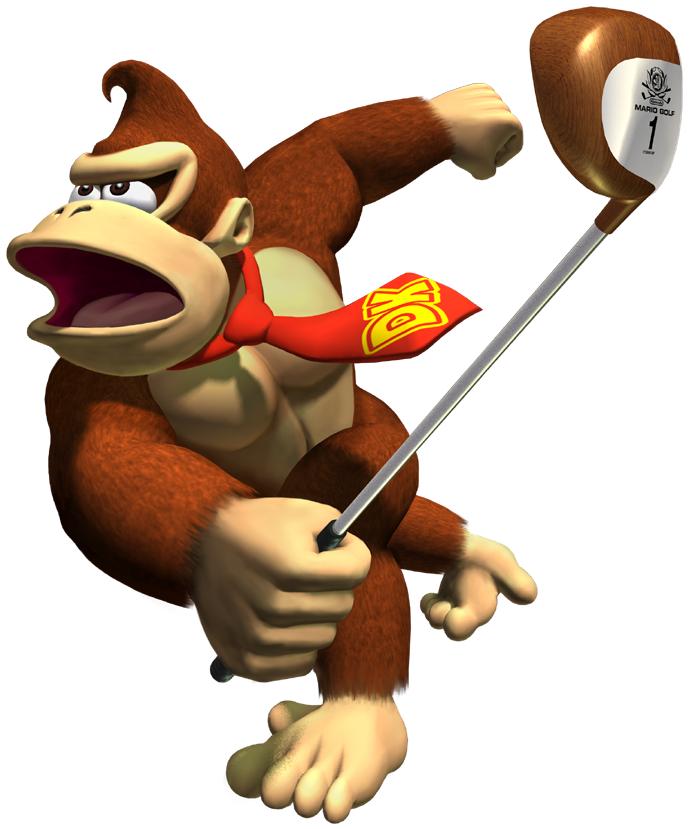 MGTT Artwork Donkey Kong.png