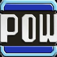 NSMBW Artwork POW-Block